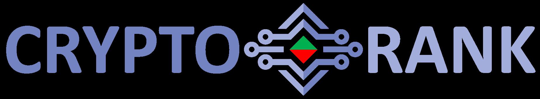 https://www.cryptorank.online/assets/frontend/cryptorank_logo.png